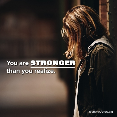 stronger-than-you-realize