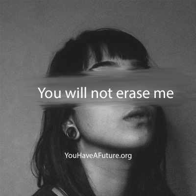 you-will-not-erase-me