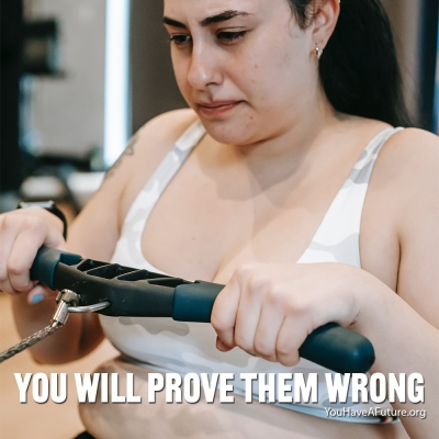 you-will-prove-theme-wrong